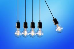 Setor Energético