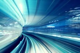 Sprint Agile Scrum