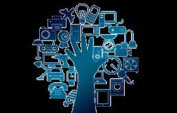 Tomada de Subsídio Anatel para diminuir barreiras à IoT no Brasil