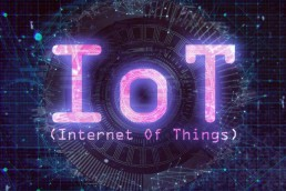 plataforma IoT