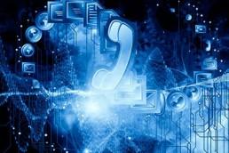 Brasil telecomunicações IoT 2019