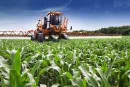 smart farm