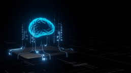 Edge Processing e Cérebro Humano