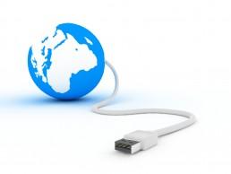 mercado brasileiro de Internet das Coisas