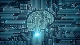computação neuromórfica