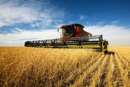 tecnologias na agricultura