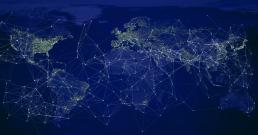 Conectividade em IoT