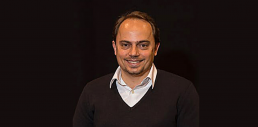 Guilherme Spina