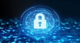 conectividade e segurança