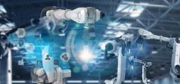 Iot e Edge Computing